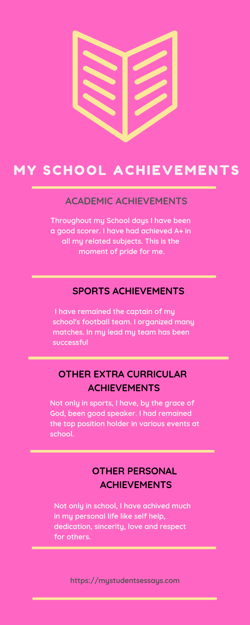 Achievement dissertation motivation student