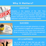 Essay on Time Management is the Key to Success