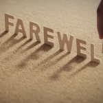 Best Farewell Speeches For School, College & Office