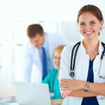 Essay On Doctors, Role & Importance in our Life