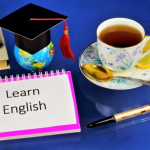Essay on Importance of English as an International Language For Students