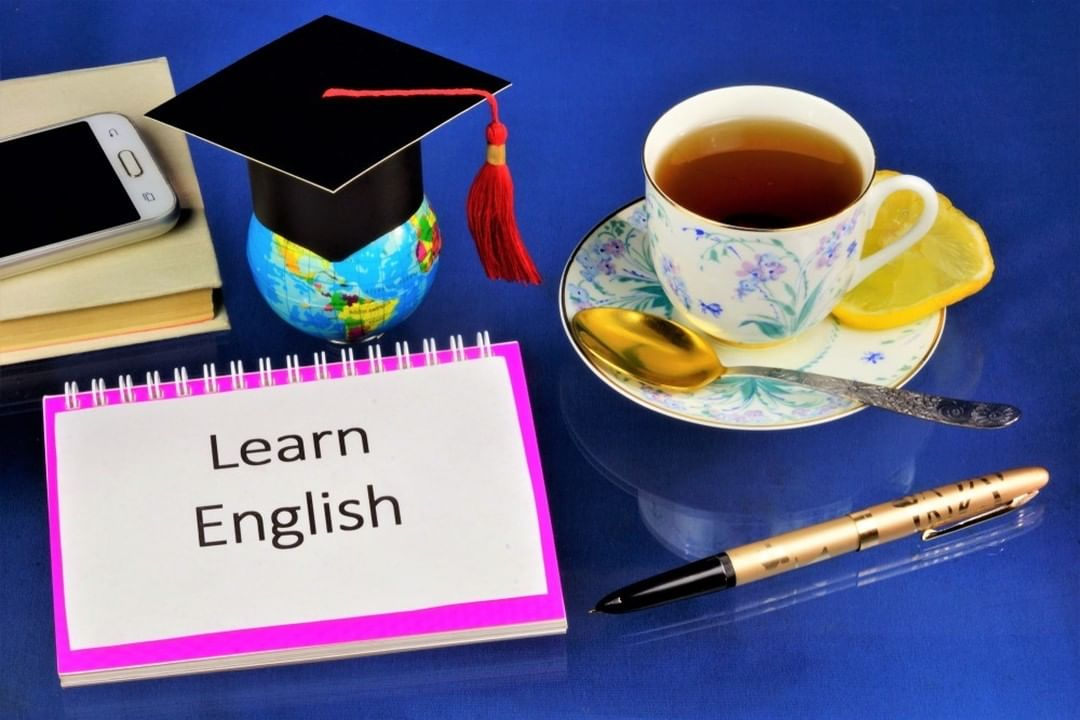 Essay on English Language & its Importance and Benefits for Students