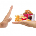 Essay on Junk Food & Its Harmful Effects For Children & Students