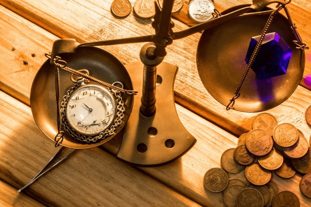 Essay on Value of time, value of time essays for children & students