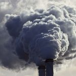 Paragraphs on Pollution | Pollution Types, Causes & Impacts