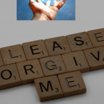 Essay on Forgiveness | Value, Meaning & Importance of Forgiveness