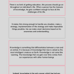 Essay on Knowledge is Power | Short & Long Essays for Students