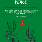 Essay on World Peace | Need & Importance of World Peace today